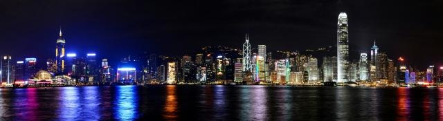 hongkongpanosmall