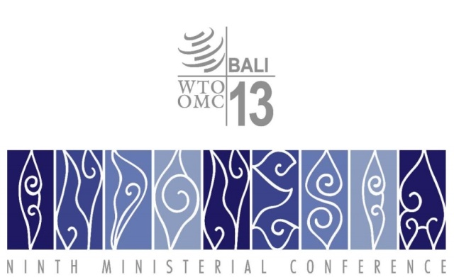 9th WTO OMC