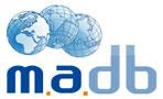 logo_madb