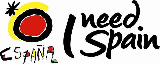 Logo-I-need-Spain-en-alta