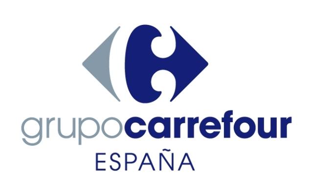 Carrefour tiene una filial española desde 1973 como Pryca, y desde 2000 con su actual denominación tras su fusión con Continente.