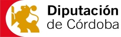 DIPUTACION DE CORDOBA2