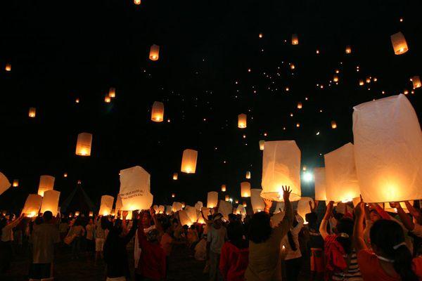 viray-festival-in-santa-ana-cagayan_33972_600x450
