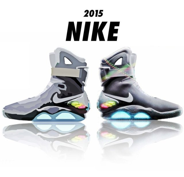 nike_back_to_the_future_2_by_dan_hadez-d5x756z