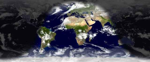 world_sunlight_map_rectangular